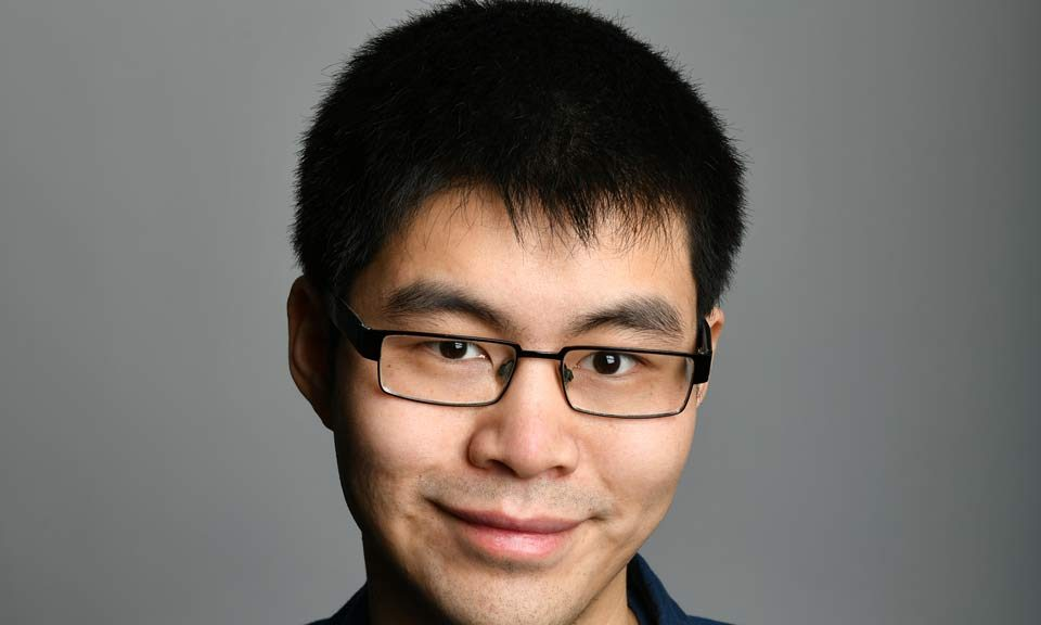 Ken Cheng on My Teenage Diary 25th Aug 6.30pm BBC Radio 4